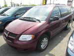 2003 Dodge Grand Caravan (GARANTIE 1 ANS) Sport in Laval, Quebec