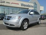 2009 Dodge Journey SXT in Markham, Ontario