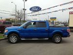 2010 Ford F-150 XLT XTR 4x4 in Hamilton, Ontario