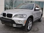 2008 BMW X5 3.0si ***C/S*** in Airdrie, Alberta