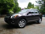 2012 Nissan Rogue           in Langley, British Columbia