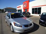 2010 Honda Accord Sedan EX-L in Summerside, P.E.I.