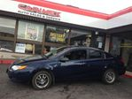 2007 Saturn ION *ION 2* .AUTO. SUNROOF . POWERS . LOADED in Kitchener, Ontario