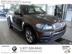 2011 BMW X5 xDrive35d WOW TECHNOLOGY PACK! in Dorval, Quebec