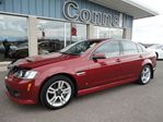 2009 Pontiac G8 - in Middleton, Nova Scotia