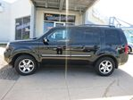 2009 Honda Pilot Touring in Dartmouth, Nova Scotia