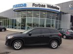 2013 Mazda CX-5 GS in Waterloo, Ontario