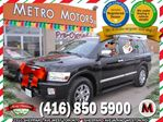 2006 Infiniti QX56 ~ KING OF BLING ~ MAJESTIC PRESENCE ~ MAKE A MOVE AND OWN THE ROAD in Toronto, Ontario