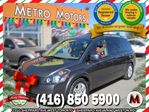 2004 Nissan Quest SE ~ LEATHER ~ 6 SUNROOFS ~ PWR DOOR ~ PWR GATE ... GREAT FAMILY MOVER in Toronto, Ontario