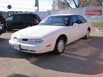 1998 Oldsmobile Eighty-Eight LS ~ NOT A MISPRINT...THE POSTED PRICE IS CORRECT in Toronto, Ontario