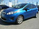 2011 Ford Fiesta SE in Gatineau, Quebec