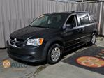2012 Dodge Grand Caravan SE/SXT Grey in Leduc, Alberta