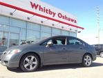 2011 Honda Civic SE in Whitby, Ontario