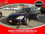 2008 Chevrolet Cobalt LT Sedan - Standard Shift! in Cobourg, Ontario
