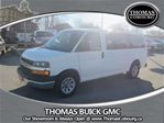 2012 Chevrolet Express 1500 LT - 5.3L V8 in Cobourg, Ontario