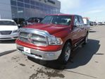 2009 Dodge RAM 1500 Laramie in Sherwood Park, Alberta