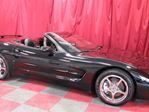 1998 Chevrolet Corvette ..AUTO..CONVERTIBLE in Milton, Ontario