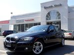 2009 BMW 3 Series 328 i i xDrive in Thornhill, Ontario