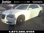 2012 Chrysler 300 S V6 in Windsor, Nova Scotia