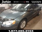 2005 Chrysler Sebring Touring in Windsor, Nova Scotia