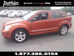 2010 Dodge Caliber SXT in Windsor, Nova Scotia