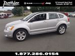 2011 Dodge Caliber Uptown in Windsor, Nova Scotia