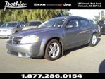 2008 Dodge Avenger SXT in Windsor, Nova Scotia