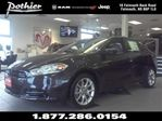 2013 Dodge Dart SXT/Rallye in Windsor, Nova Scotia