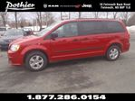 2012 Dodge Grand Caravan SE/SXT in Windsor, Nova Scotia
