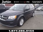2013 Dodge Grand Caravan SE/SXT in Windsor, Nova Scotia