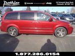 2010 Dodge Grand Caravan SE in Windsor, Nova Scotia