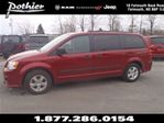2011 Dodge Grand Caravan SE/SXT in Windsor, Nova Scotia