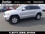 2012 Jeep Grand Cherokee Laredo in Windsor, Nova Scotia