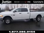 2012 Dodge RAM 2500 SLT in Windsor, Nova Scotia