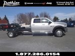2012 Dodge RAM 1500 Laramie in Windsor, Nova Scotia
