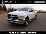 2012 Dodge RAM 2500 SLT Crew in Windsor, Nova Scotia