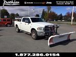 2012 Dodge RAM 2500 Longhorn Ltd in Windsor, Nova Scotia