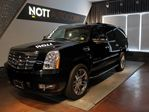 2011 Cadillac Escalade ESV Base in Winnipeg, Manitoba