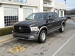 2011 Dodge RAM 1500 SLT in Tusket, Nova Scotia