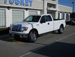 2010 Ford F-150 XLT in Tusket, Nova Scotia