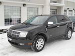 2010 Lincoln MKX - in Tusket, Nova Scotia