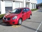 2009 Pontiac Vibe - in Tusket, Nova Scotia