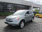 2011 Honda CR-V EX ****LOW LOW KMS!!! in Abbotsford, British Columbia