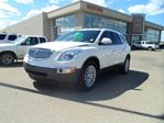 2010 Buick Enclave CXL in Edmonton, Alberta
