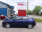 2006 Mazda MAZDA3 GT in Beauharnois, Quebec