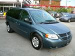 2007 Dodge Caravan 