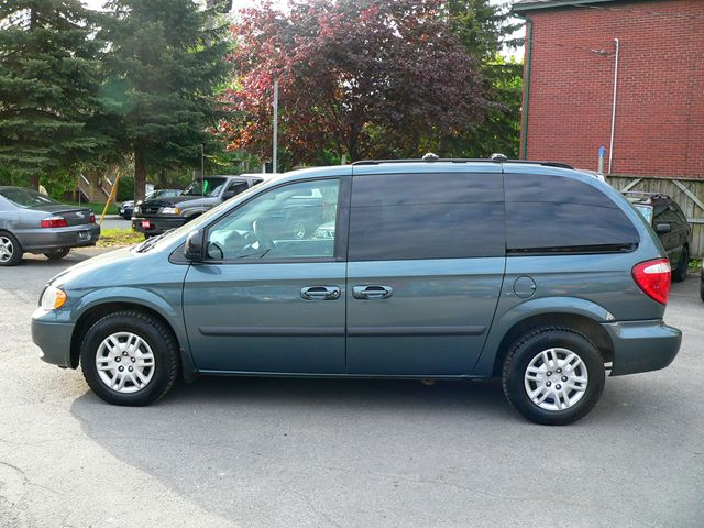 2010 dodge caravan gas mileage. Black Bedroom Furniture Sets. Home Design Ideas