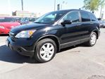 2009 Honda CR-V EX in Brampton, Ontario