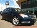 2012 Buick Regal           in Medicine Hat, Alberta