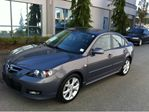2007 Mazda MAZDA3           in Surrey, British Columbia